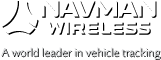 techPartner_NavmanWireless